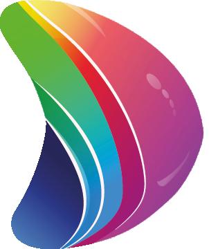 Digiva Logo Startseite