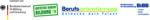Logoleiste Berufsorientierungsprojekt