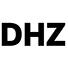 Icon DHZ