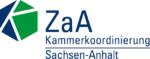 Logo ZaA