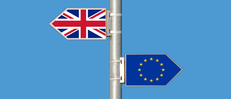 Brexit Großbritannien Europäische Union