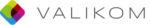 ValiKom Logo
